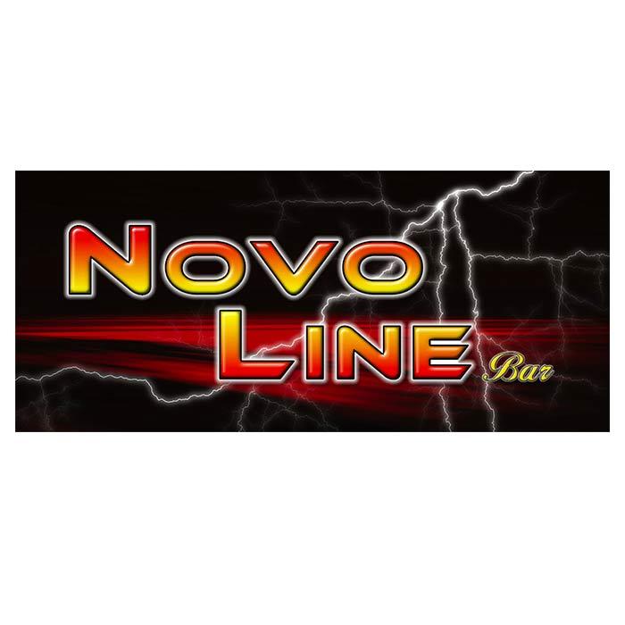 Novo Line Bar II