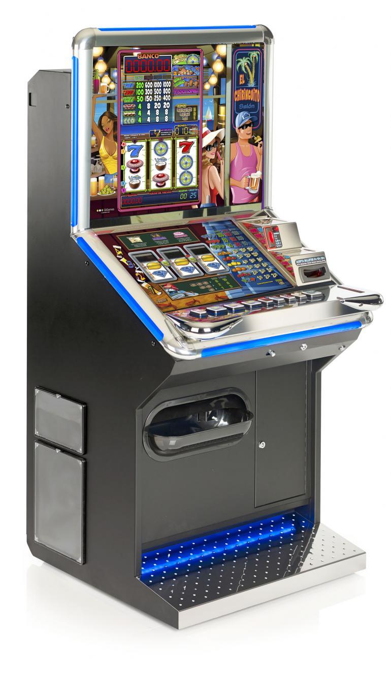 10 pound free bet no deposit